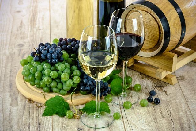 dva druhy vína.jpg