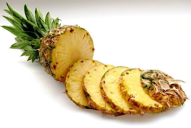 kolečka ananasu.jpg