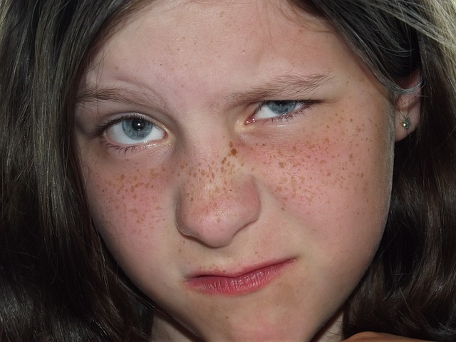 pihatá holka