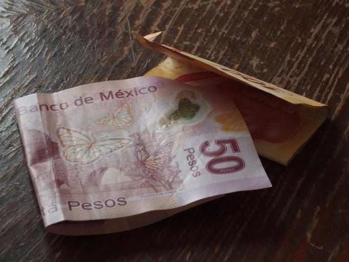 mexické peníze.jpg