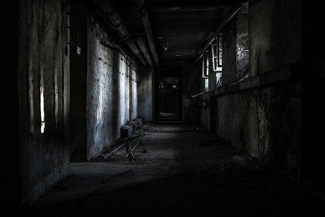 tajemná místnost.jpg
